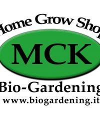 MCK BIO GARDENING
