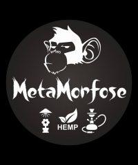 METAMORFOSE GROWSHOP