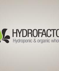 Hydrofactory SARL
