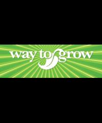 Way to Grow