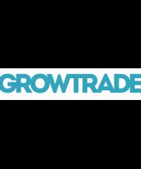 Growtrade