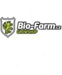 Bio-farm indoor s.r.o.