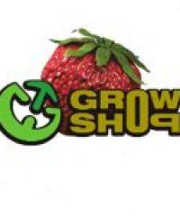 Growman Plains s.r.o.