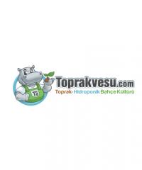 Toprakvesu.com
