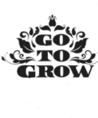 Go2grow