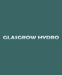 Glasgrow Hydro Ltd.