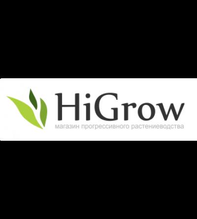 Higrow