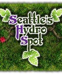 Seattle's Hydro Spot LLC