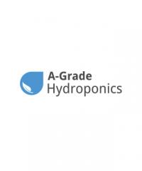 A-Grade Hydroponics