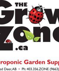 The GrowZone