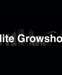 Elite Growshop