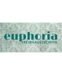 Euphoria Treibhaustechnik
