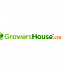 Growers House LLC